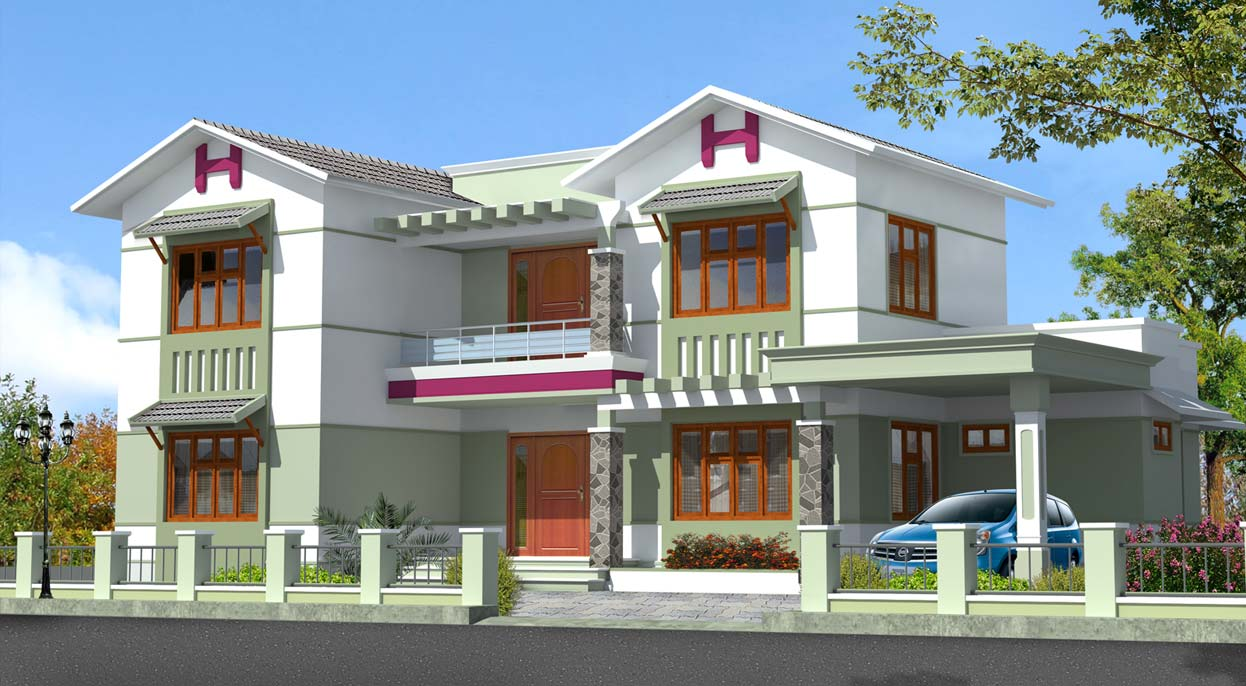 Compound Wall Design In Kerala Joy Studio Design Gallery Best. Photo Collection Compound Wall Elevation Designs